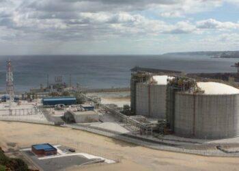 La red 'Gas no es solución' pide al Gobierno español que rechace el MidCat en la próxima cumbre con Francia