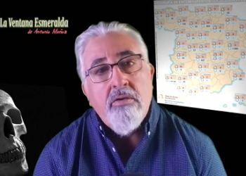 Las fosas del olvido y el Partido Popular de Castilla y León