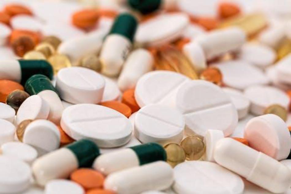 ¿Cuáles son las drogas más consumidas en España?