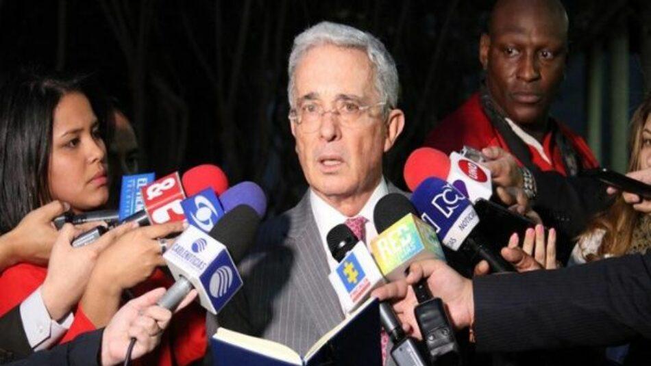 Colombia: Claves del caso contra exmandatario Álvaro Uribe