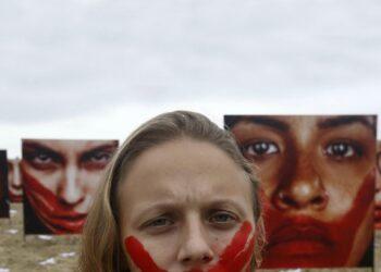 Perfilan en ONU nuevas estrategias para abordar violencia sexual