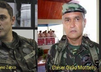 Brasil al acecho de un dictador