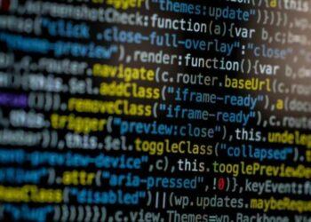 Ciberataque masivo pone en suspenso a varios bancos en Perú