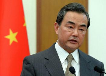 Pekín amenaza con contramedidas si Washington sigue aumentando los aranceles sobre mercancías chinas