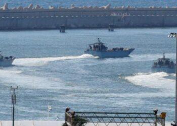 Comunicado tras el violento asalto a la Flotilla de la Libertad