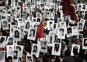 Chile. A 45 años del golpe de Estado: Seguiremos resistiendo