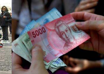 Chile, neoliberalismo y precariedad salarial