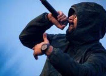 La justicia belga deniega la extradición al Estado español del rapero Valtonic