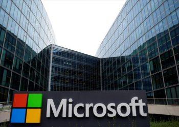 "Rusia lamenta que Microsoft se preste a ""caza de brujas"" de EEUU"