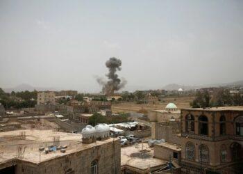 El Consejo de Seguridad de la ONU insta a investigar el ataque en Yemen
