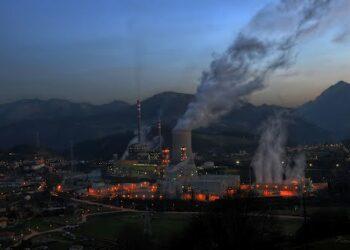 Ecologistas asturianos solicitarán una entrevista con la ministra de Transición Ecológica Teresa Ribera