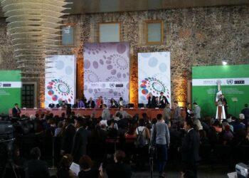 Preocupación por el aumento de los fundamentalismos ante la III Conferencia de Población y Desarrollo de Latinoamérica y Caribe