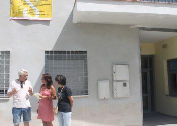 Participa Sevilla acusa al Gobierno socialista de situar a los servicios sociales al borde del colapso