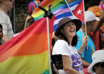 """La película """"Cubanas. Mujeres en Revolución"""" sigue concitando interés y aplausos"""