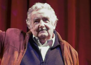 José Mujica recibirá en La Zubia el VII Premio de Poesía en El Laurel el próximo 21 de agosto