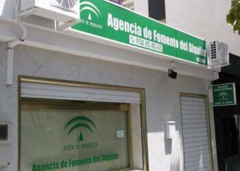 EQUO reclama un aumento en las ayudas al alquiler tras quedarse miles de familias excluidas