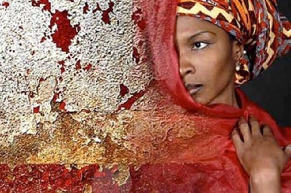 Mujeres etíopes dan la cara: lucha por erradicar mutilación genital