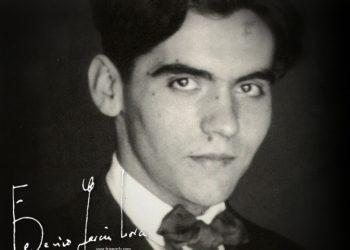 Federico García Lorca: «Fábula y rueda de los tres amigos»