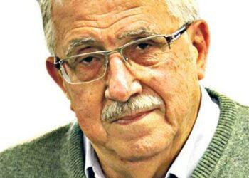 Muere el historiador Josep Fontana
