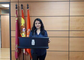Cambiemos Murcia denuncia la interrupción del servicio de Respiro Familiar en Domicilios