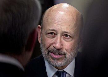 """Goldman Sachs: """"Curar enfermedades no es un buen negocio"""""""
