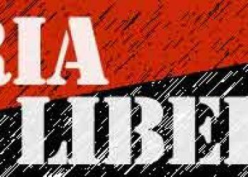 CGT denuncia la persecución por parte del Estado hacia quienes reclaman memoria y justicia para las víctimas del fascismo franquista