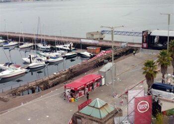 En Marea e BNG piden a comparecencia de Feijóo para explicar o acontencido no festival O Marisquiño