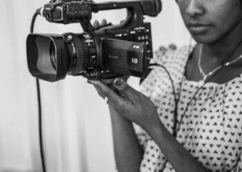 El Festival Internacional de Cine sobre Migración de la OIM empodera a las mujeres víctimas de la trata de personas en Madagascar