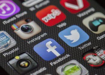 FACUA denuncia a Facebook por vulnerar los derechos de protección de datos personales de los usuarios