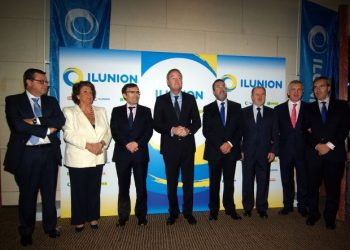 CGT demanda a ILUNION Emergencia por discriminación laboral en el 061 de Málaga