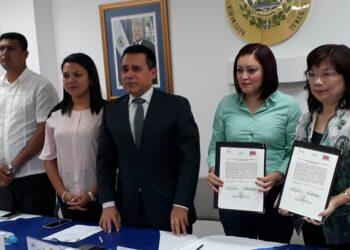 Anuncian la feria más grande para la juventud en El Salvador