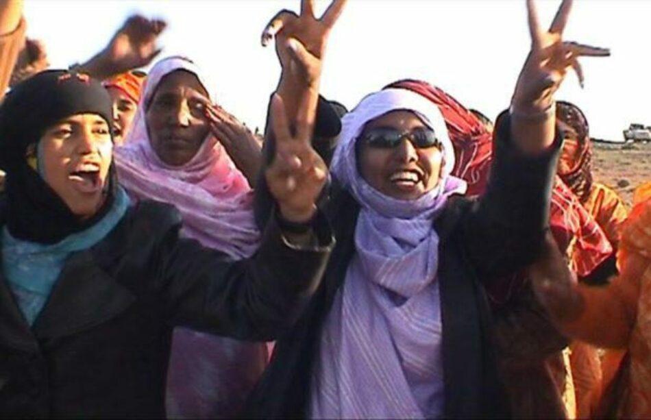 Sáhara Occidental: Las legítimas razones del pueblo saharaui