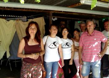 Participa Sevilla lamenta que el Ayuntamiento siga promoviendo la venta de viviendas públicas