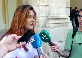"""Participa reclama que no pase """"ni un mes más"""" sin que se declaren BIC los cines Cervantes, Llorens y Trajano y BIE la Venta de los Gatos"""