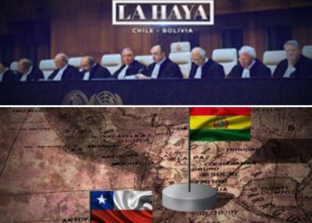 Bolivia-Chile: La sentencia en La Haya y sus posibles escenarios