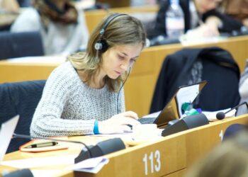 IU pide a la UE que supervise la aplicación de las modificaciones de la Ley Hipotecaria exigidas por la Justicia europea