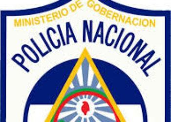 Nicaragua: Nota de Prensa 114 – 2018 Policía Nacional