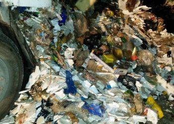La FRAVM se reúne con los ayuntamientos de Rivas, Madrid, Pinto y Getafe para diseñar una estrategia común en el control de olores provenientes de la gestión de residuos