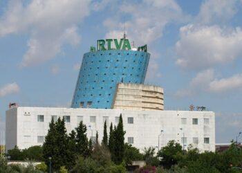 Podemos insiste en la necesidad de reformar la Radiotelevisión Andaluza