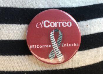"""La redacción del diario """"El Correo de Andalucía"""" convoca huelga cinco días"""