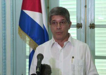 Cuba: EEUU sabe que 'ataques con armas de microondas' no existen