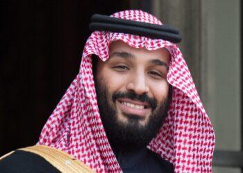 El gobierno recula y cumplirá el contrato de venta de armas a Arabia Saudí