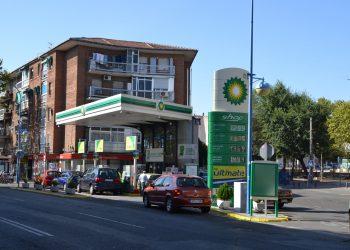 Leganemos exige explicaciones al gobierno municipal de Leganés sobre la situación de los convenios y la instalación de nuevas gasolineras