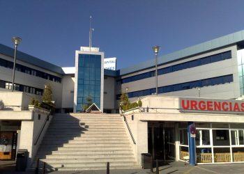 Unidos Podemos reclama al TC la fiscalización de las diferentes modalidades de gestión sanitaria