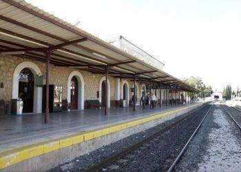 Podemos y CGT exigen más conexiones ferroviarias entre Ronda y Málaga