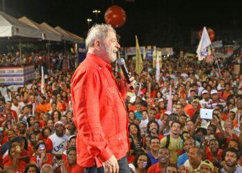 Pese al fallo del TSE, el PT anuncia que usará todos los medios para que Lula sea candidato