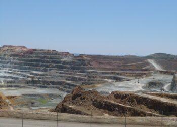 """EQUO considera que ha llegado el momento de ofrecer una """"verdadera alternativa"""" a la Cuenca Minera onubense"""