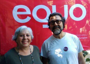 """EQUO Córdoba considera el """"Día sin Coche"""" una iniciativa insuficiente para impulsar la reducción del transporte privado"""