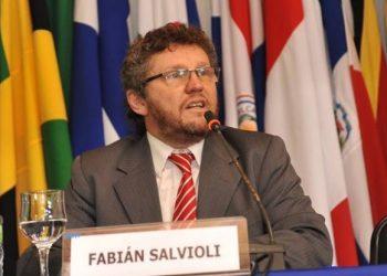 IU reclama al Ministerio de Justicia que atienda a las peticiones de Naciones Unidas sobre los crímenes del franquismo