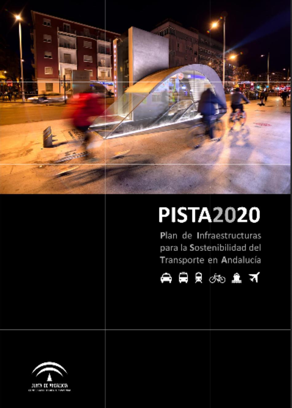 """Carmen Molina pide una revisión del Plan PISTA para """"redimensionar"""" las infraestructuras"""